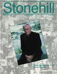 Stonehill Alumni Magazine Summer 1991