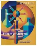 Stonehill Alumni Magazine Fall 2003