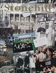 Stonehill Alumni Magazine Fall 1998