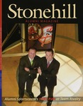 Stonehill Alumni Magazine Summer/Fall 2009