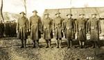 1st Gun Squad