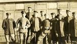 German Prisoners