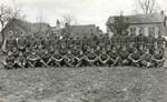 C. E. Ames' Platoon of Company C