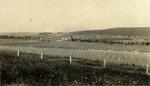 American Cemetery at Belleau Woods