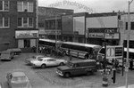 BAT Buses by Stanley Bauman