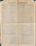 Easton Journal, December 28, 1883