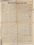 Easton Journal, June 6, 1884