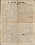 Easton Journal, June 20, 1884