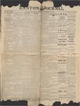 Easton Journal, September 17, 1886