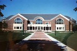 1998 MacPhaidin Library (Front)